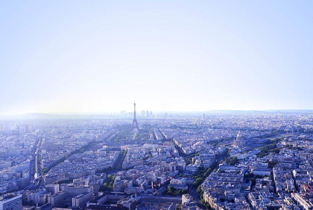 Pano-Paris.jpg