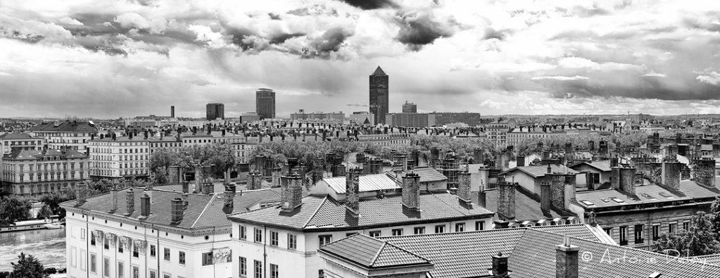 Panorama-sans-titre3-2NB.jpg